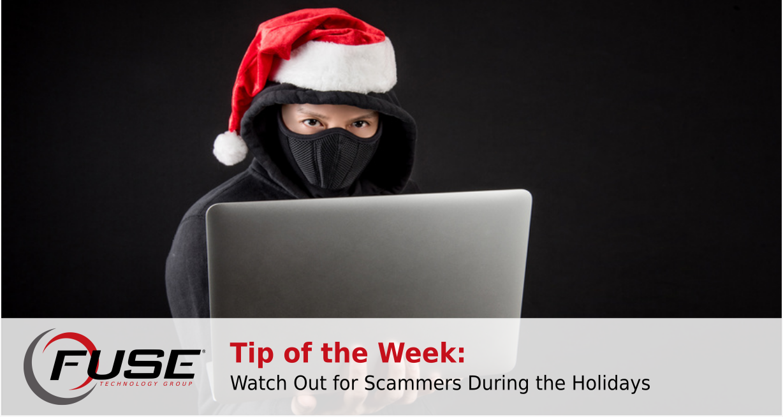totw_Christmas_hacker