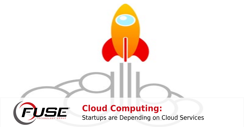 https://fusetg.com/wp-content/uploads/2019/01/cloud-computing-1-1228x640.png