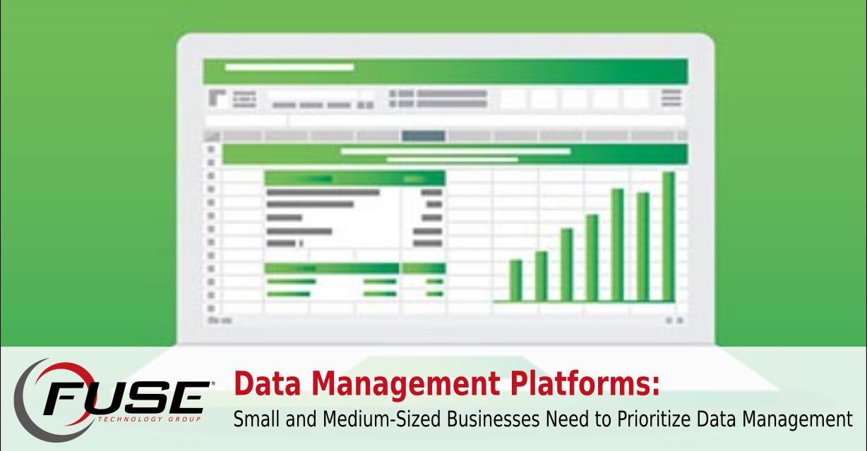 https://fusetg.com/wp-content/uploads/2019/01/data-management-1-1228x640.png