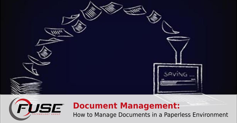 https://fusetg.com/wp-content/uploads/2019/01/document_paperless-1-1228x640.png