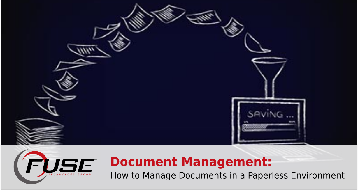document_paperless
