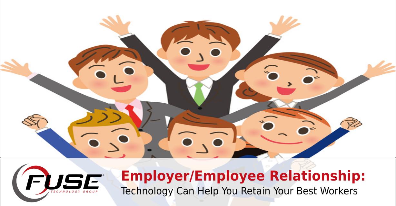https://fusetg.com/wp-content/uploads/2019/01/employee_retention-1-1228x640.png