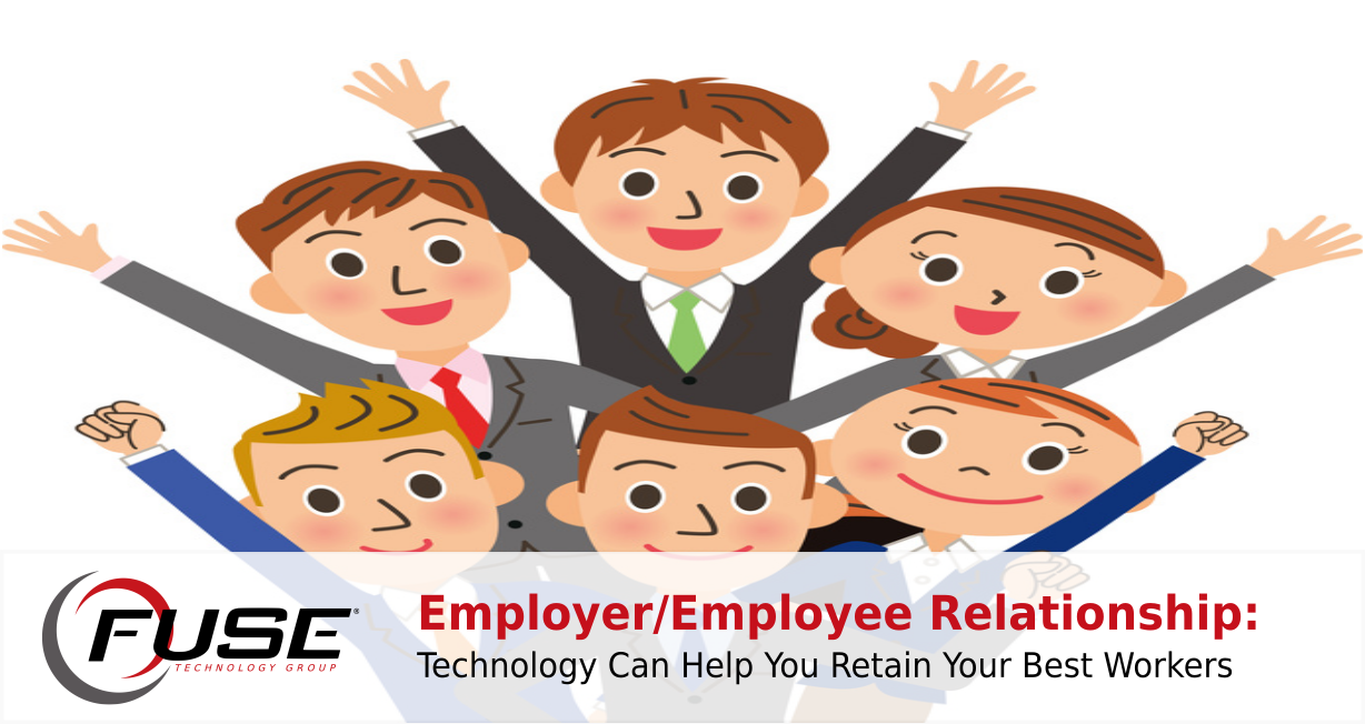 employee_retention