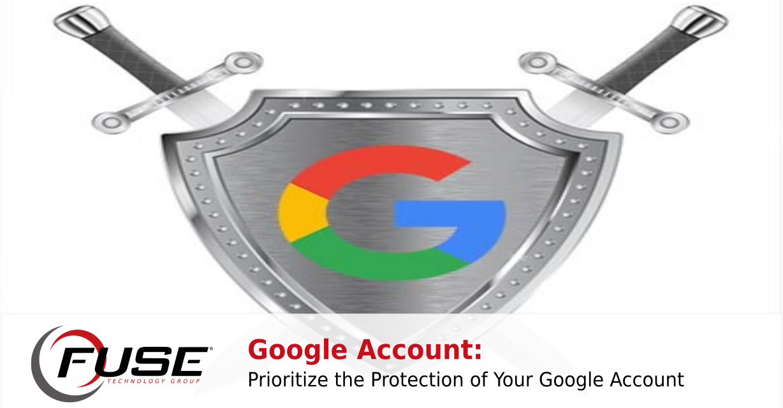 https://fusetg.com/wp-content/uploads/2019/01/google_account_protection-1-1228x640.png