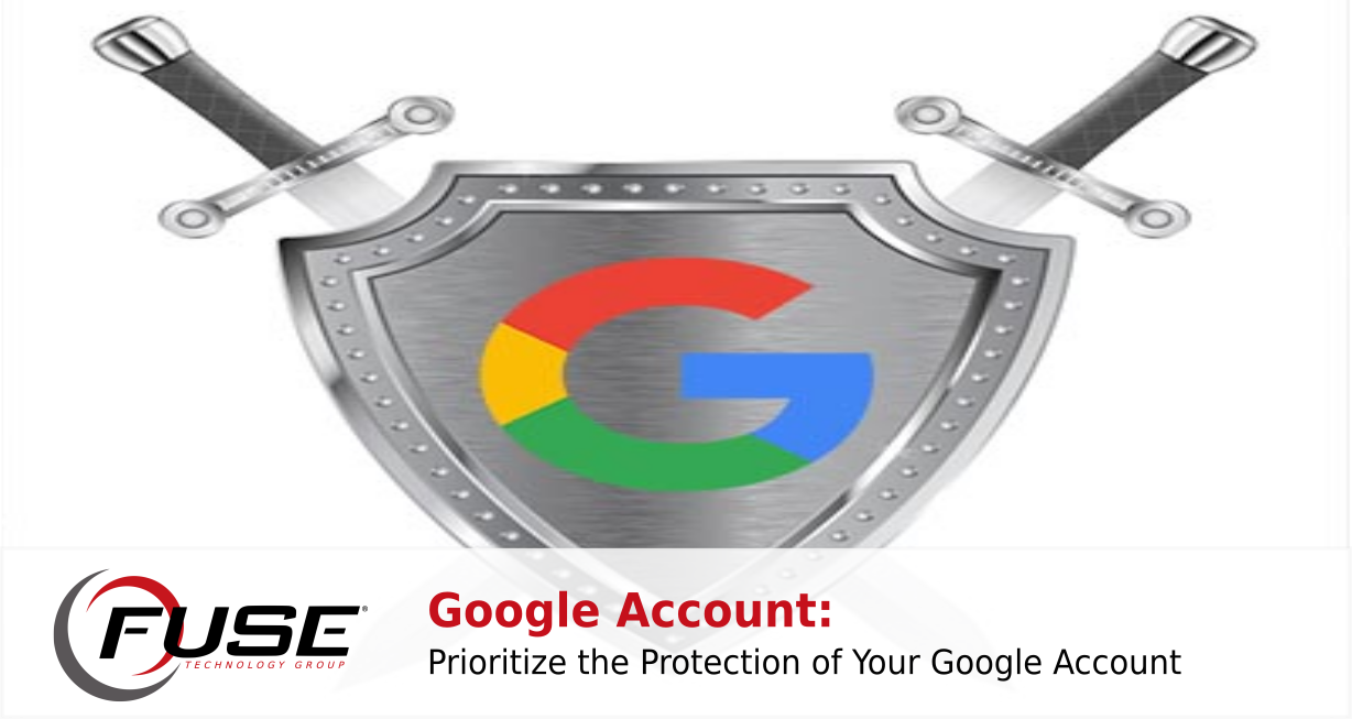 google_account_protection