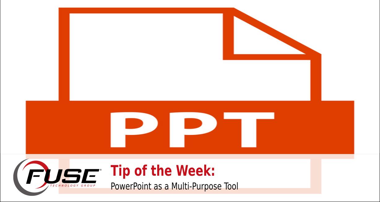 ppt_miltipurpose