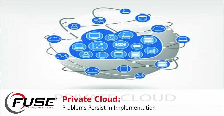 https://fusetg.com/wp-content/uploads/2019/01/private-cloud-1-1228x640.png