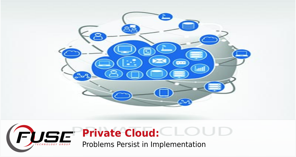 private-cloud