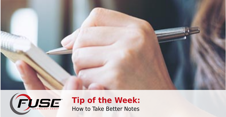 https://fusetg.com/wp-content/uploads/2019/01/totw_better_notes-1-1228x640.png