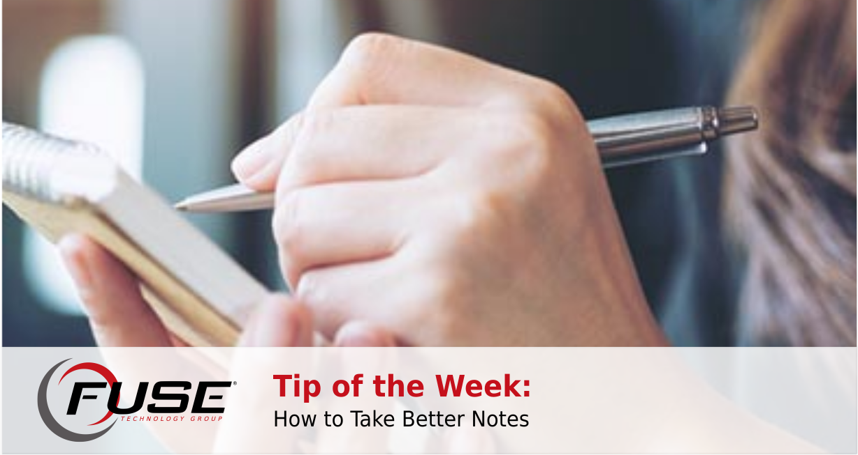 totw_better_notes