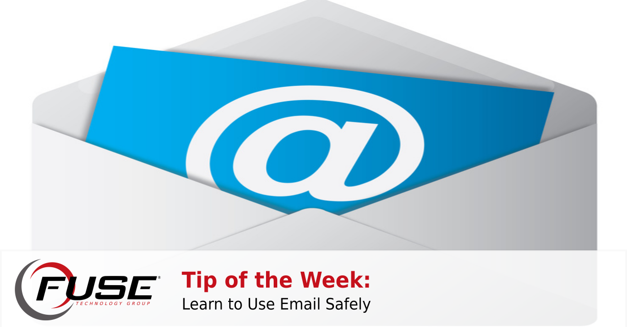 https://fusetg.com/wp-content/uploads/2019/02/email_safety-1-1228x640.png