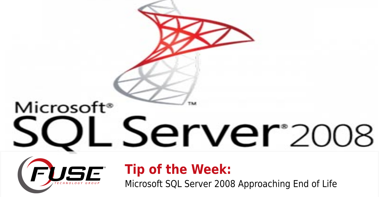 https://fusetg.com/wp-content/uploads/2019/02/sql-server-2008-1-1228x640.png