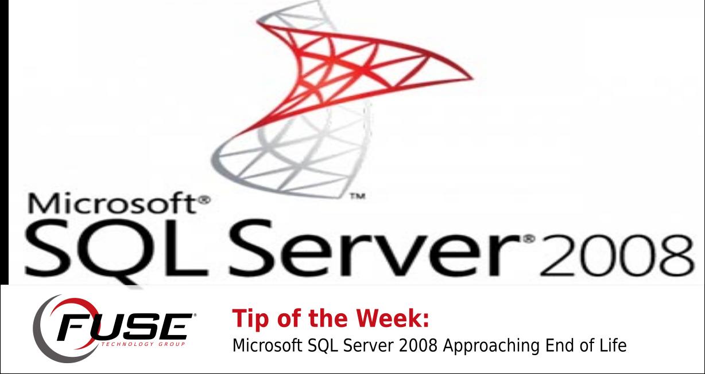 sql-server-2008