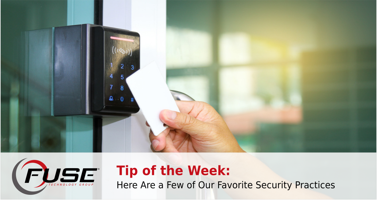 totw_security