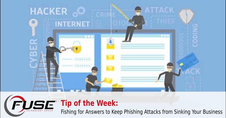 https://fusetg.com/wp-content/uploads/2019/03/phishing-attacks-1-1228x640.png