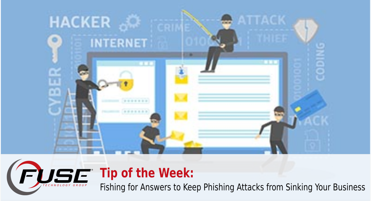 phishing-attacks