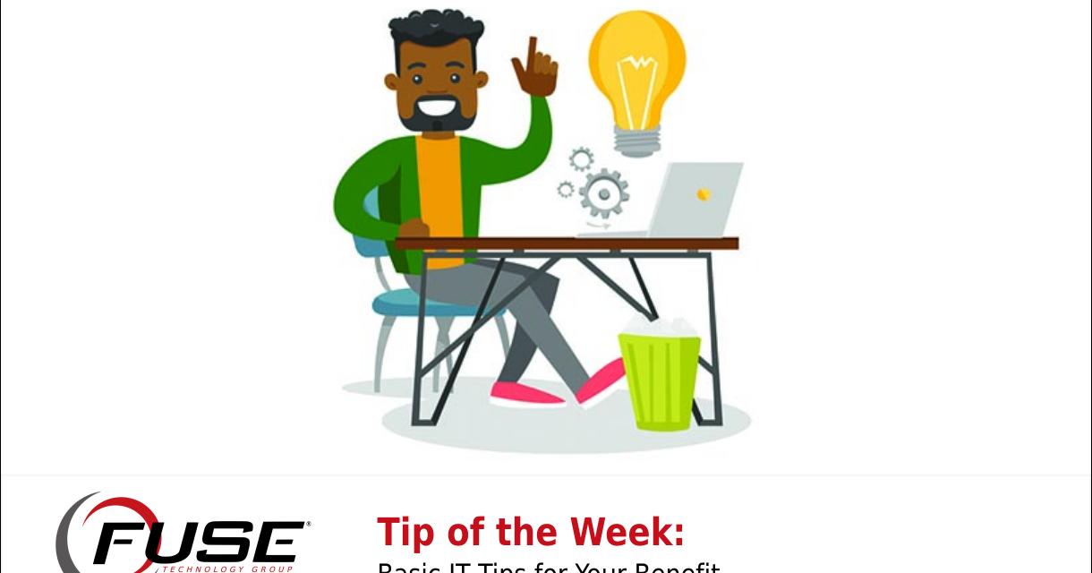 https://fusetg.com/wp-content/uploads/2019/04/basic-it-tips-1-1220x640.png