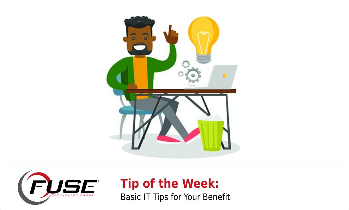 basic-it-tips