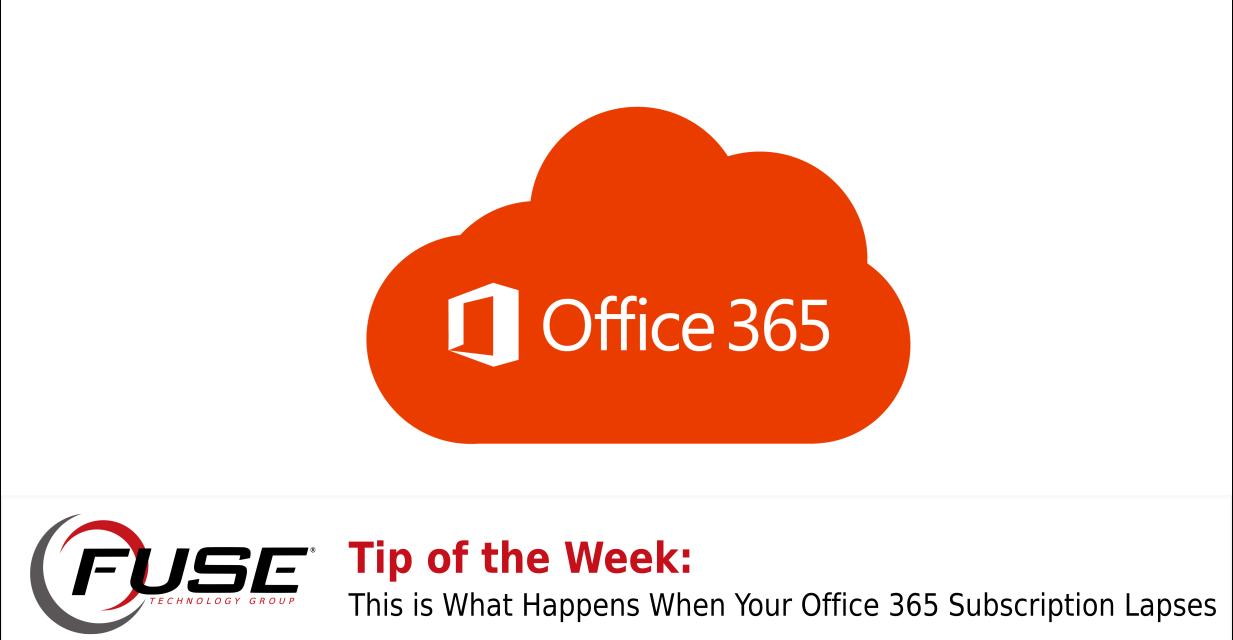 https://fusetg.com/wp-content/uploads/2019/05/office_365-1-1233x640.png