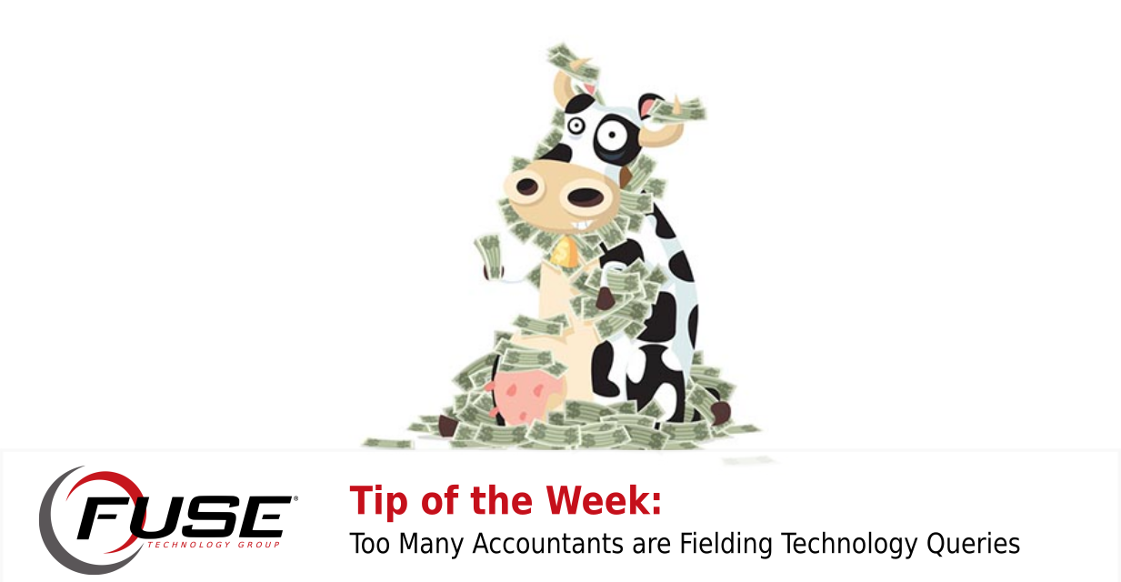 https://fusetg.com/wp-content/uploads/2019/07/accountants-1-3-1233x640.png