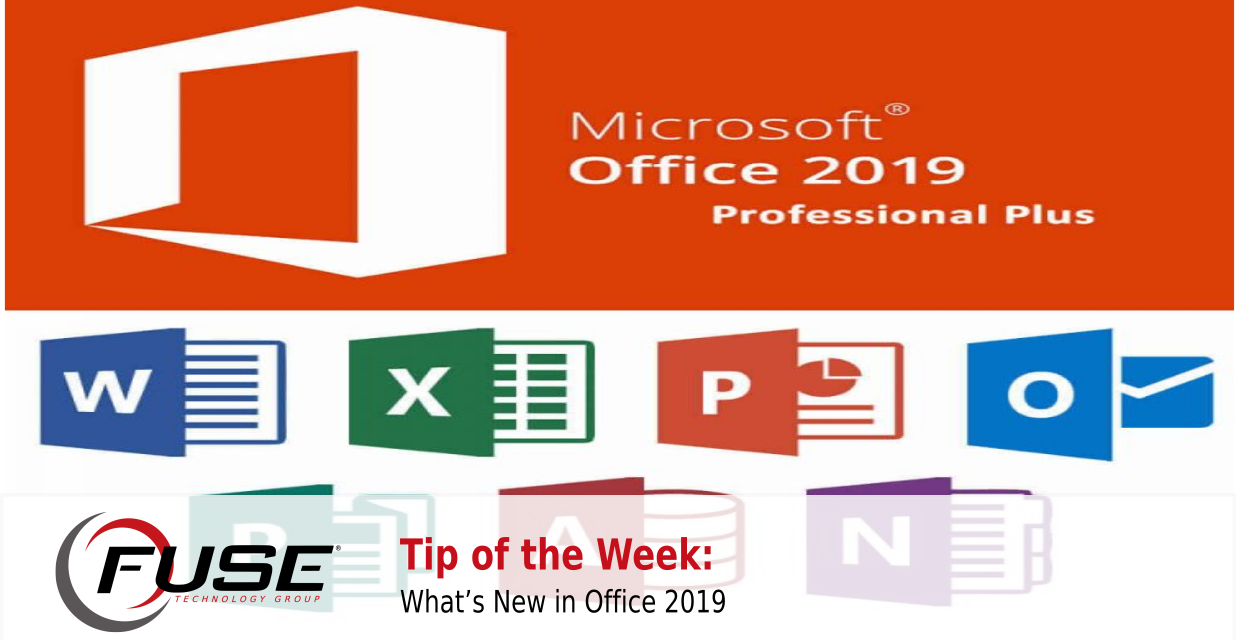 https://fusetg.com/wp-content/uploads/2019/07/microsoft-office-whats-new-2-1236x640.png