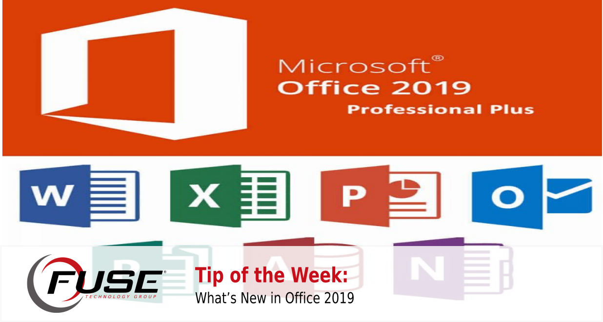 microsoft-office-whats-new