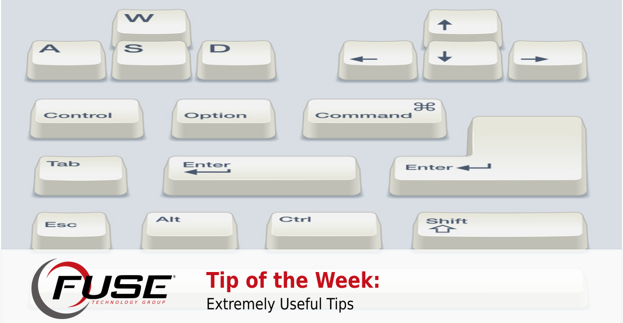 https://fusetg.com/wp-content/uploads/2019/07/useful-tips-1-1233x640.png