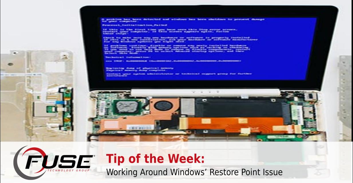 https://fusetg.com/wp-content/uploads/2019/07/windows-restore-1-1233x640.png