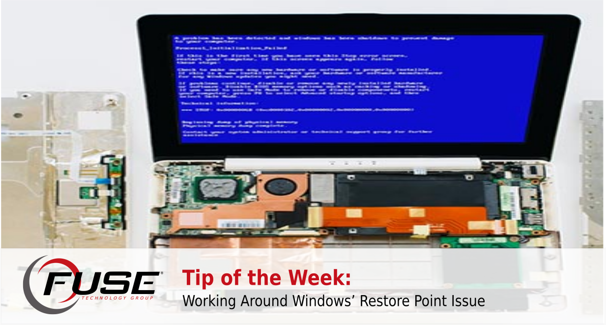 windows-restore