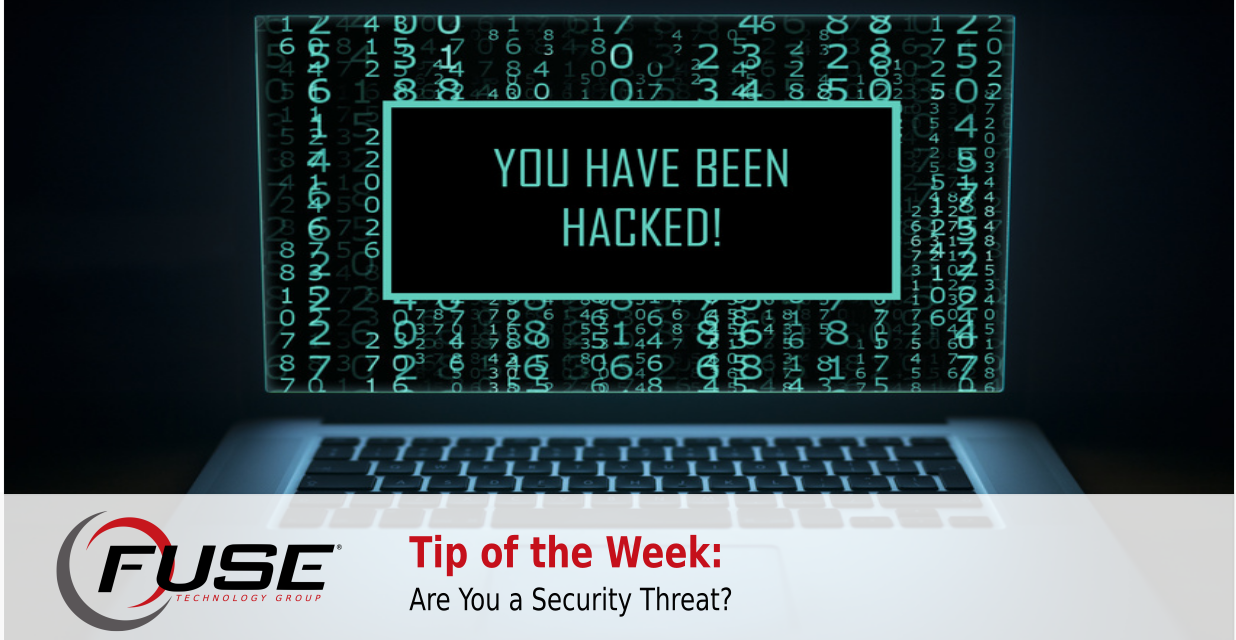 https://fusetg.com/wp-content/uploads/2019/08/security-1-1236x640.png