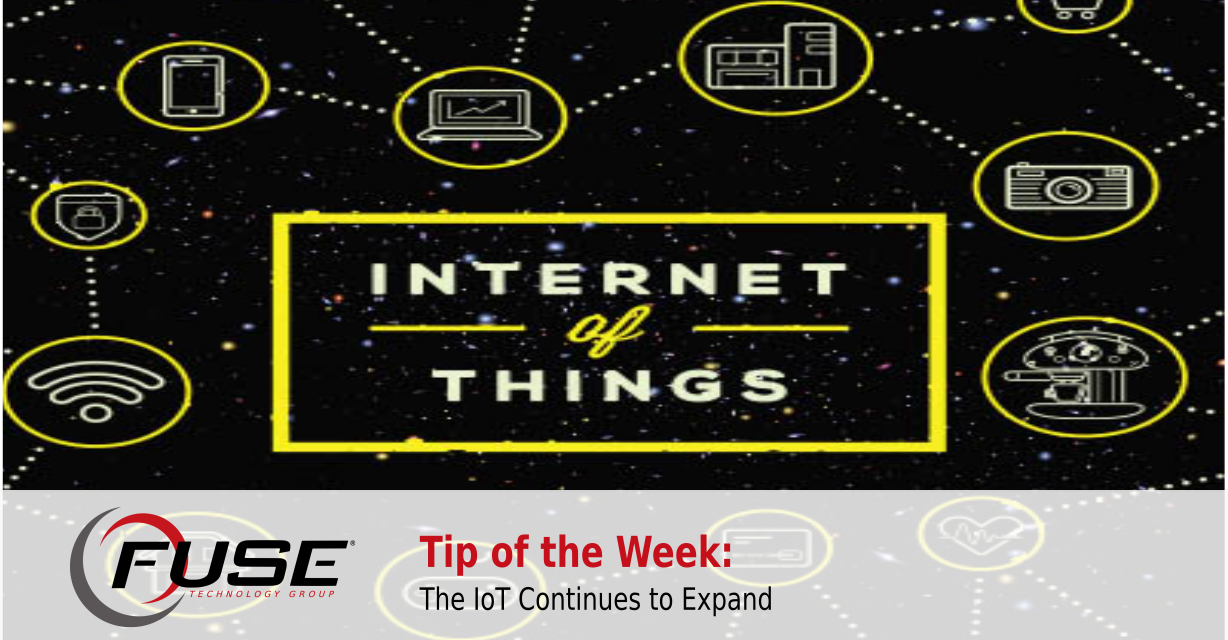 https://fusetg.com/wp-content/uploads/2019/09/internet-of-things-1-1228x640.png