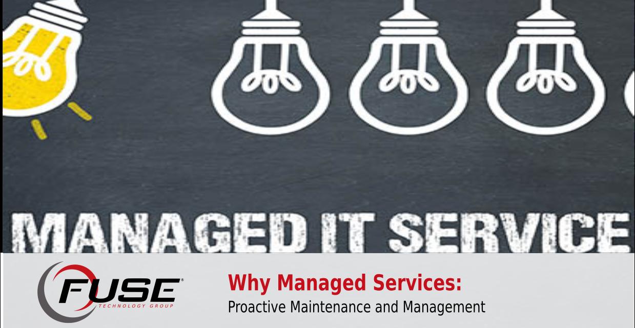 https://fusetg.com/wp-content/uploads/2019/09/managed-it-services-2-1-1239x640.png