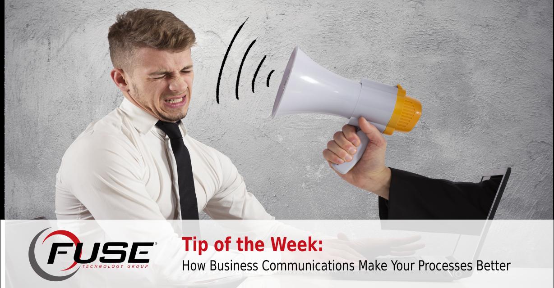 https://fusetg.com/wp-content/uploads/2019/10/business-communications-1-1228x640.png