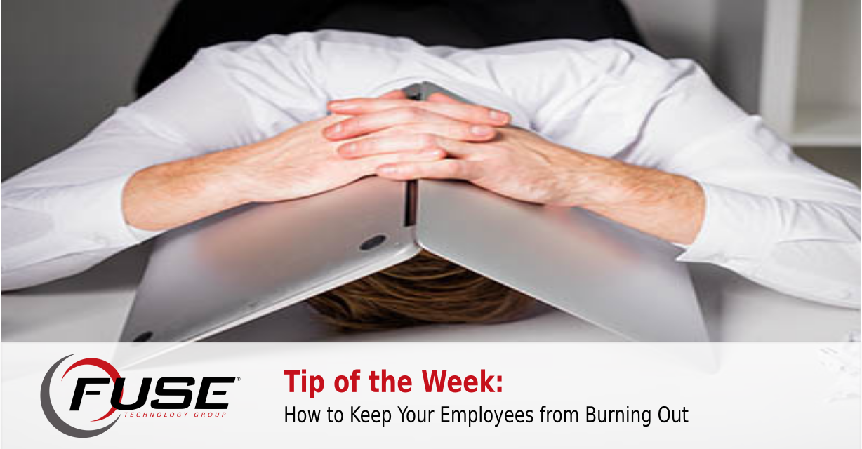 https://fusetg.com/wp-content/uploads/2019/10/employee-burnout-1-1228x640.png