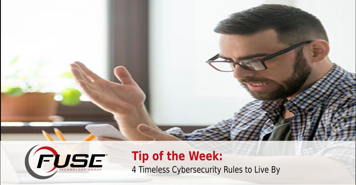 https://fusetg.com/wp-content/uploads/2019/11/cybersecurity-1-1230x640.png