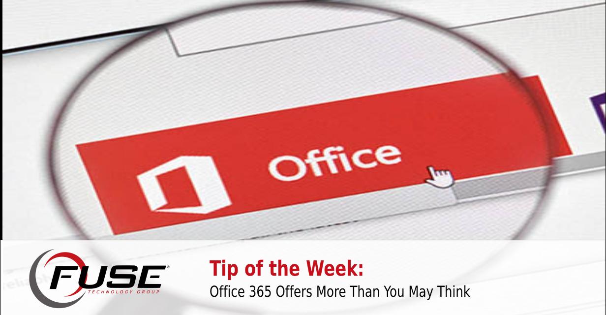 https://fusetg.com/wp-content/uploads/2019/11/office-365-offers-1-1232x640.png