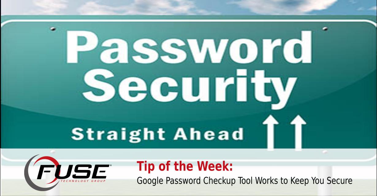 https://fusetg.com/wp-content/uploads/2019/11/password-checkup-1-1230x640.png