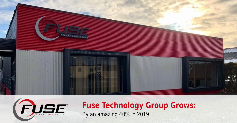 https://fusetg.com/wp-content/uploads/2019/12/fuse-technology-group-1-1228x640.png