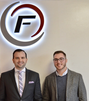 Fuse Technology Group