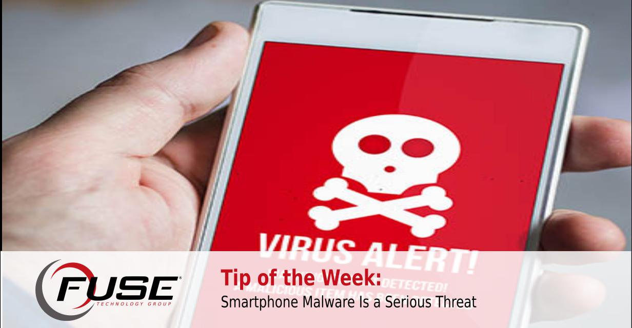 https://fusetg.com/wp-content/uploads/2019/12/smartphone-malware-1-1232x640.png