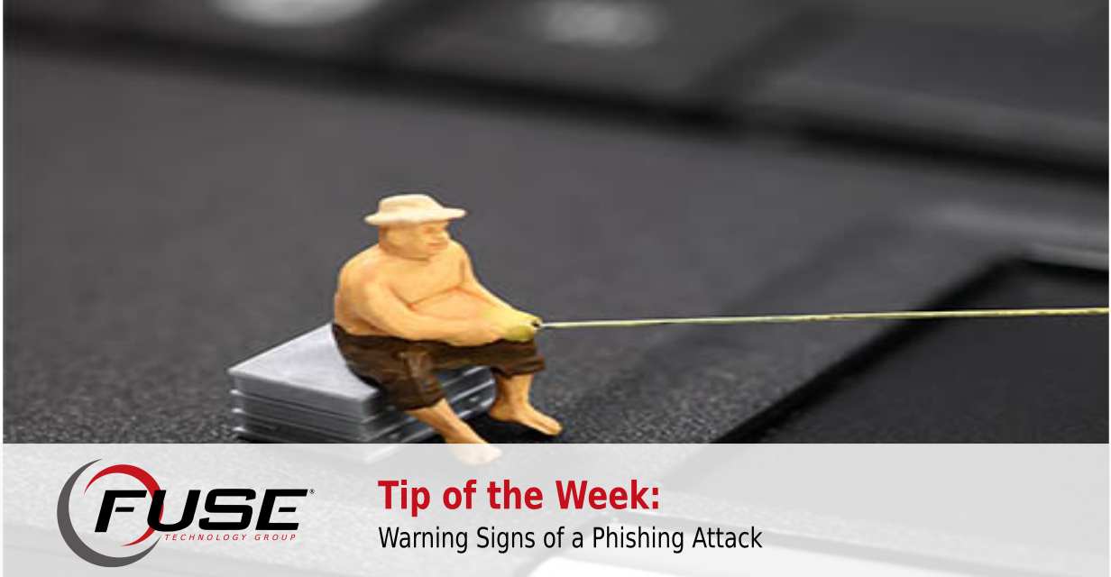 https://fusetg.com/wp-content/uploads/2019/12/warning-signs-1-1-1232x640.png