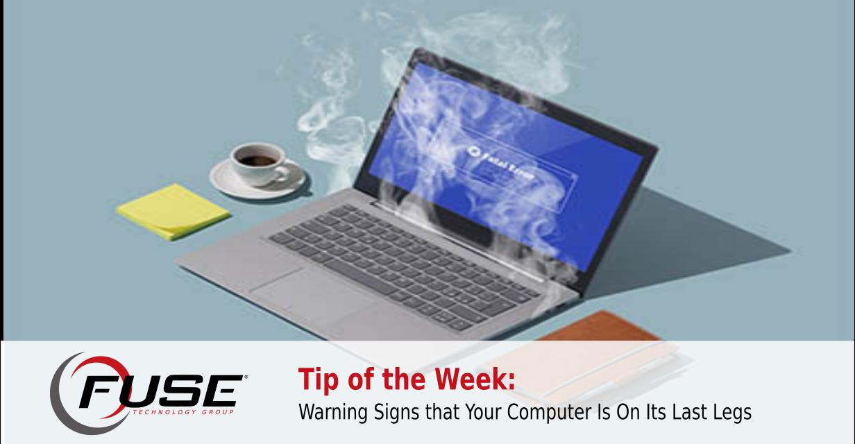 https://fusetg.com/wp-content/uploads/2019/12/warning-signs-2-1232x640.png
