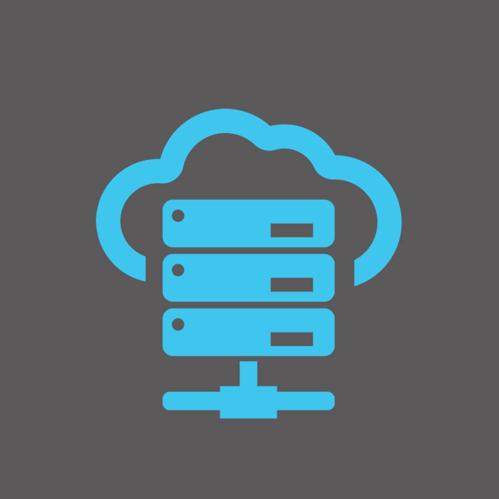 cloud services 4