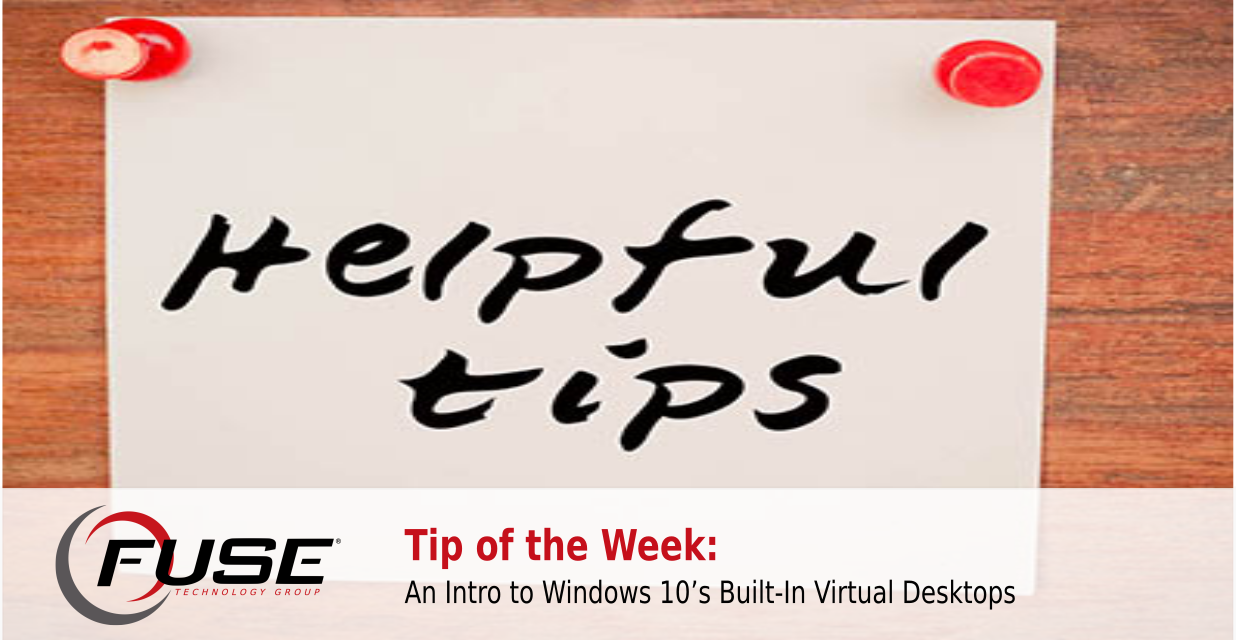 https://fusetg.com/wp-content/uploads/2020/01/helpful-tips-1-1236x640.png