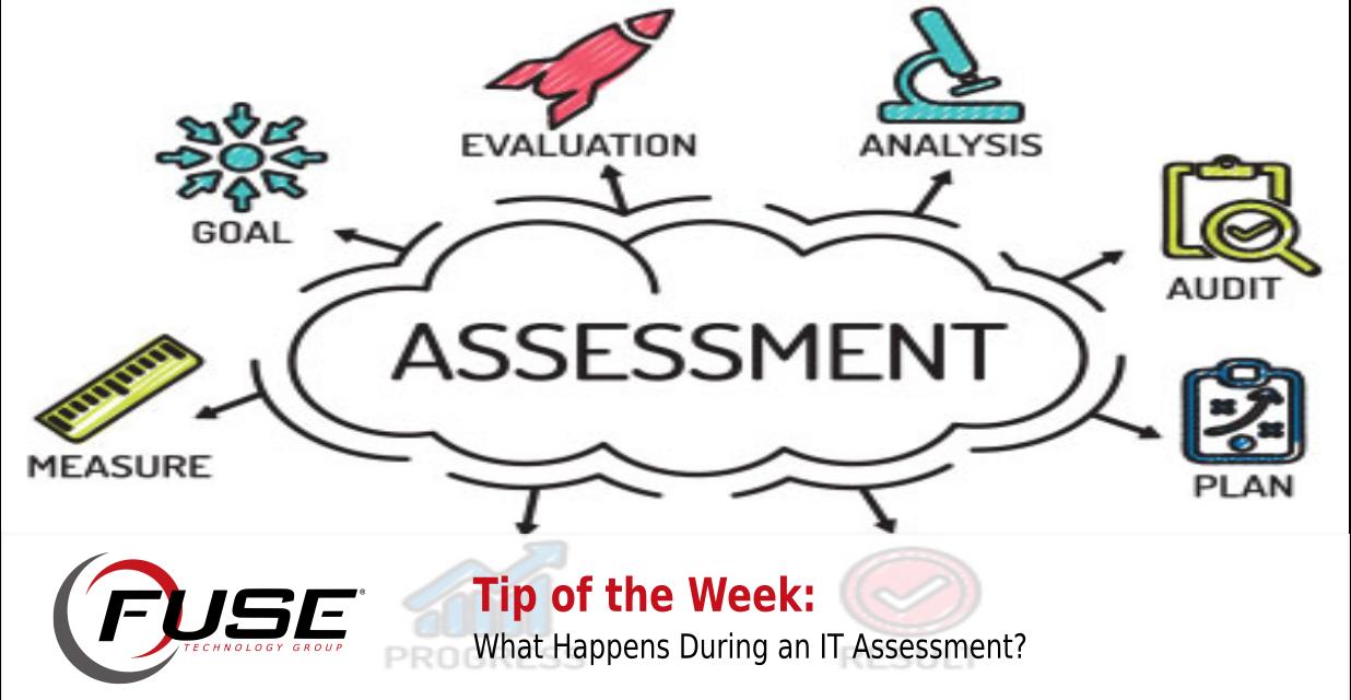 https://fusetg.com/wp-content/uploads/2020/01/it-assessment-1-1236x640.png
