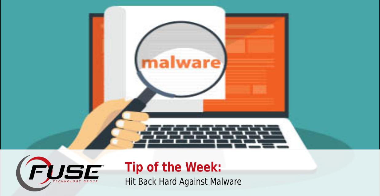 https://fusetg.com/wp-content/uploads/2020/01/malware-1-1236x640.png