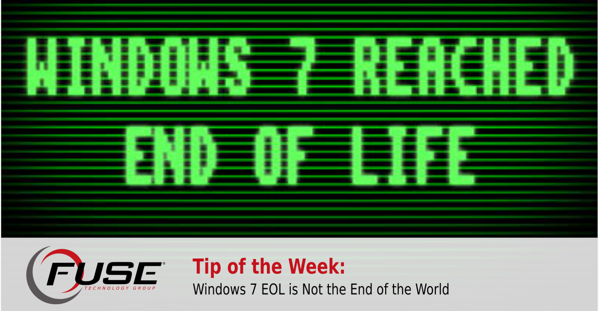 https://fusetg.com/wp-content/uploads/2020/01/windows-7-1-1230x640.png