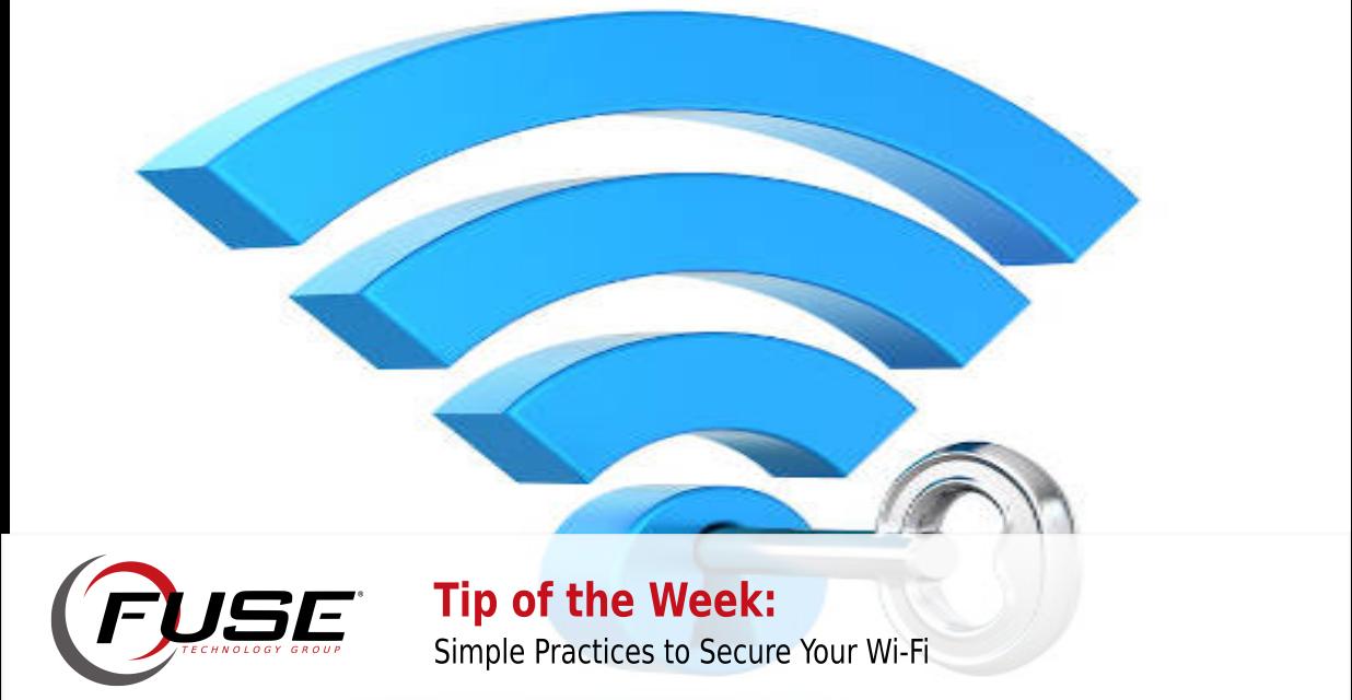 https://fusetg.com/wp-content/uploads/2020/02/secure-wifi-1-1236x640.png