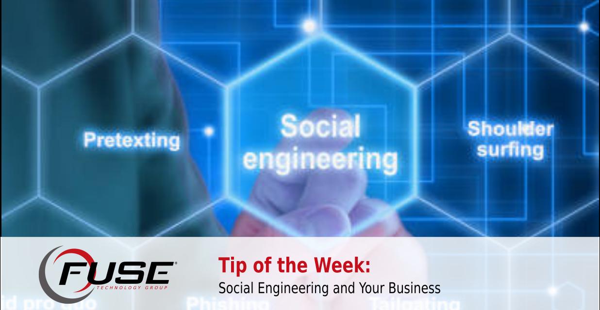 https://fusetg.com/wp-content/uploads/2020/02/social-engineering-1-1236x640.png