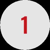 https://fusetg.com/wp-content/uploads/2020/10/icons_circled_1-160x160.png